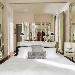 Отель Palazzina Grassi Венеция фитнесс-зал фото 4