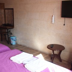 Emre's Stone House Турция, Гёреме - отзывы, цены и фото номеров - забронировать отель Emre's Stone House онлайн спа
