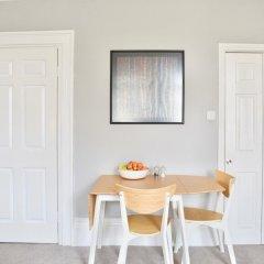 Отель 1 Bedroom Apartment in Brighton Великобритания, Брайтон - отзывы, цены и фото номеров - забронировать отель 1 Bedroom Apartment in Brighton онлайн в номере