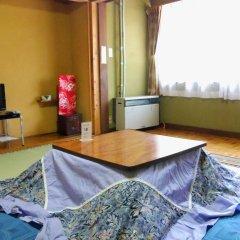 Отель ZERO-Project Japan GuestHouse Яманакако комната для гостей фото 5