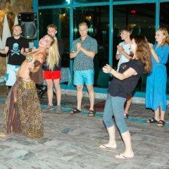Ramira City Hotel - Adult Only (16+) развлечения