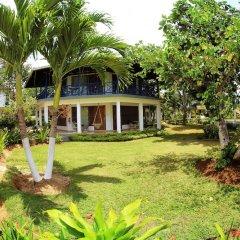 Отель Negril Tree House Resort фото 9