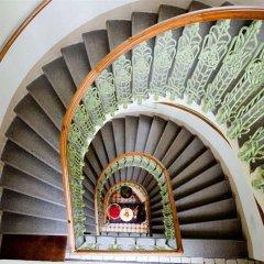 Отель Actilingua Apartment Pension Австрия, Вена - отзывы, цены и фото номеров - забронировать отель Actilingua Apartment Pension онлайн