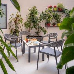 Отель Urban Nest - Suites & Apartments Греция, Афины - отзывы, цены и фото номеров - забронировать отель Urban Nest - Suites & Apartments онлайн