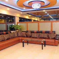 Отель Bagmati Непал, Катманду - отзывы, цены и фото номеров - забронировать отель Bagmati онлайн помещение для мероприятий