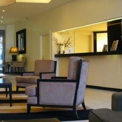 Отель Tivoli Oriente развлечения