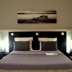 Отель Chez Jimmy Габон, Порт-Гентил - отзывы, цены и фото номеров - забронировать отель Chez Jimmy онлайн комната для гостей фото 4