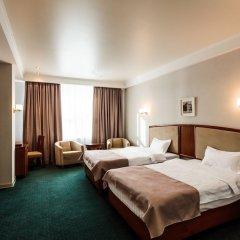 Гостиница Бутик-отель Хабаровск Сити в Хабаровске 2 отзыва об отеле, цены и фото номеров - забронировать гостиницу Бутик-отель Хабаровск Сити онлайн фото 4