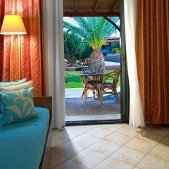 Отель Blue Dolphin Hotel Греция, Метаморфоси - отзывы, цены и фото номеров - забронировать отель Blue Dolphin Hotel онлайн удобства в номере
