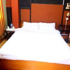 Отель Chillout Resort Непал, Катманду - отзывы, цены и фото номеров - забронировать отель Chillout Resort онлайн фото 11