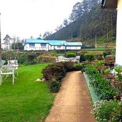 Отель Tea Bush Hotel - Nuwara Eliya Шри-Ланка, Нувара-Элия - отзывы, цены и фото номеров - забронировать отель Tea Bush Hotel - Nuwara Eliya онлайн фото 8