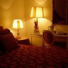 Отель B&B La Corte Dei Dogi Италия, Венеция - отзывы, цены и фото номеров - забронировать отель B&B La Corte Dei Dogi онлайн удобства в номере