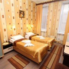 Гостевой дом Геральда на Невском спа