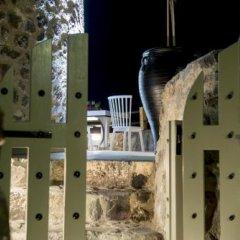 Отель Windmill Villas Греция, Остров Санторини - отзывы, цены и фото номеров - забронировать отель Windmill Villas онлайн фото 2