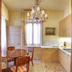 Отель San Severo Suite Apartment Venice Италия, Венеция - отзывы, цены и фото номеров - забронировать отель San Severo Suite Apartment Venice онлайн в номере