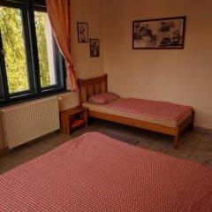 Отель Guest house Magyar Route 66 Венгрия, Силвашварад - отзывы, цены и фото номеров - забронировать отель Guest house Magyar Route 66 онлайн сейф в номере