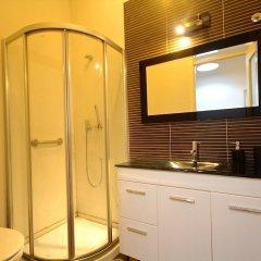 Отель Akicity Baixa In II Португалия, Лиссабон - отзывы, цены и фото номеров - забронировать отель Akicity Baixa In II онлайн ванная