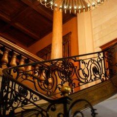 Отель Relais & Châteaux Château des Avenieres Франция, Крюсей - отзывы, цены и фото номеров - забронировать отель Relais & Châteaux Château des Avenieres онлайн интерьер отеля фото 2