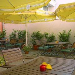 Отель Air in Berlin Германия, Берлин - 2 отзыва об отеле, цены и фото номеров - забронировать отель Air in Berlin онлайн фото 6