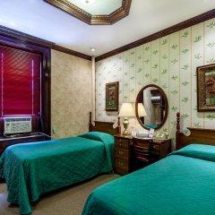 Отель 31 США, Нью-Йорк - 10 отзывов об отеле, цены и фото номеров - забронировать отель 31 онлайн детские мероприятия фото 3