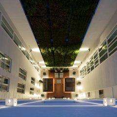 Отель Pestana Porto- A Brasileira City Center & Heritage Building фото 5