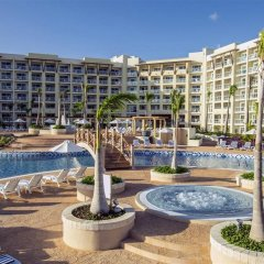 Отель Melia Marina Varadero - All Inclusive фото 6