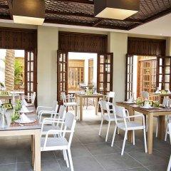 Отель TUI Magic Life Fuerteventura Испания, Джандия-Бич - отзывы, цены и фото номеров - забронировать отель TUI Magic Life Fuerteventura онлайн питание