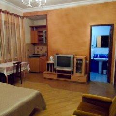 Отель Jermuk Guest House Армения, Джермук - отзывы, цены и фото номеров - забронировать отель Jermuk Guest House онлайн