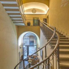 Отель Camperio House Suites Милан интерьер отеля фото 5