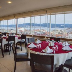 Çanak Турция, Канаккале - отзывы, цены и фото номеров - забронировать отель Çanak онлайн гостиничный бар
