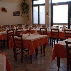 Отель Agriturismo Nuvolino - Guest House Монцамбано помещение для мероприятий