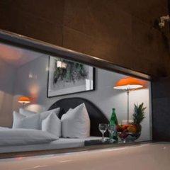 Hotel Lechnerhof в номере