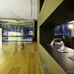 Отель Zenit Abeba Madrid фото 2
