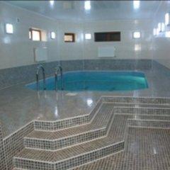 Отель Премьер Отель Азербайджан, Баку - 5 отзывов об отеле, цены и фото номеров - забронировать отель Премьер Отель онлайн с домашними животными