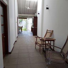 Отель Kongtree Villa интерьер отеля