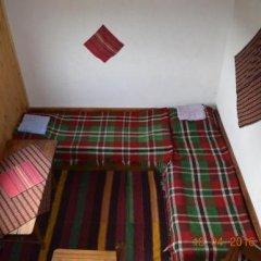 Отель Guest House Alexandrova Болгария, Ардино - отзывы, цены и фото номеров - забронировать отель Guest House Alexandrova онлайн комната для гостей фото 3