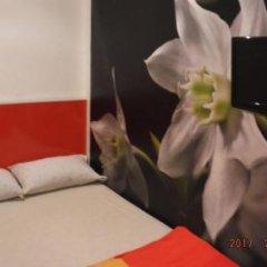Отель Pensión Palacio Испания, Барселона - отзывы, цены и фото номеров - забронировать отель Pensión Palacio онлайн спа