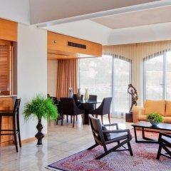 Dan Jerusalem Израиль, Иерусалим - 2 отзыва об отеле, цены и фото номеров - забронировать отель Dan Jerusalem онлайн фото 14