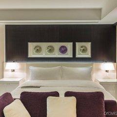 Le Meridien Dubai Hotel & Conference Centre комната для гостей фото 5