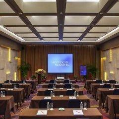 Отель St.Helen Shenzhen Bauhinia Hotel Китай, Шэньчжэнь - отзывы, цены и фото номеров - забронировать отель St.Helen Shenzhen Bauhinia Hotel онлайн фото 8