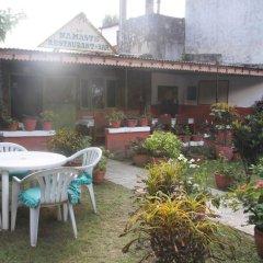 Отель Fairmount Hotel Непал, Покхара - отзывы, цены и фото номеров - забронировать отель Fairmount Hotel онлайн фото 2