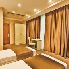 Отель Dolabauri комната для гостей фото 5