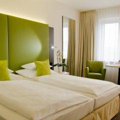 Отель ARCOTEL Wimberger Vienna Австрия, Вена - - забронировать отель ARCOTEL Wimberger Vienna, цены и фото номеров комната для гостей