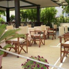 Hotel Club-E фото 4