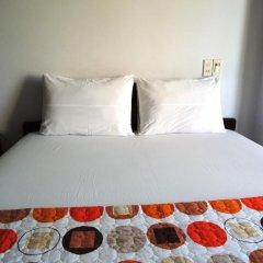 Отель Ngan Pho Hotel Вьетнам, Нячанг - отзывы, цены и фото номеров - забронировать отель Ngan Pho Hotel онлайн комната для гостей фото 3