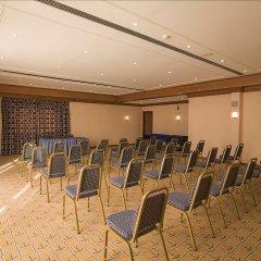 Отель Horta Португалия, Орта - отзывы, цены и фото номеров - забронировать отель Horta онлайн помещение для мероприятий