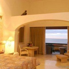 Отель Paradisus Los Cabos Сан-Хосе-дель-Кабо комната для гостей фото 2