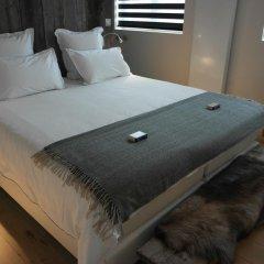 Отель B&B Sixteen Бельгия, Брюгге - отзывы, цены и фото номеров - забронировать отель B&B Sixteen онлайн комната для гостей фото 2