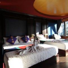 Отель Sapa House Hotel Вьетнам, Шапа - отзывы, цены и фото номеров - забронировать отель Sapa House Hotel онлайн