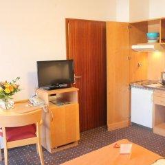 Отель acora Hotel und Wohnen Германия, Дюссельдорф - отзывы, цены и фото номеров - забронировать отель acora Hotel und Wohnen онлайн фото 6